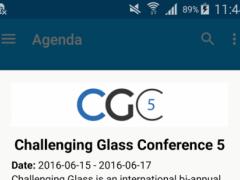 CGC5 1.0 Screenshot