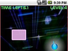 Chain Ball Deluxe  Screenshot