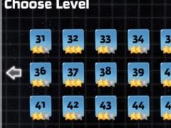 Chain-Reaction 1.0 Screenshot