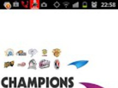 Champions League Twenty20 1.1 Screenshot