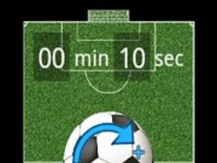 change goalkeeper 1.2 Screenshot