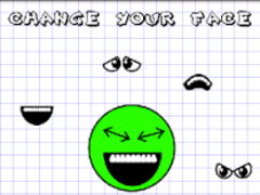 Change Your Angry Face 1.2 Screenshot