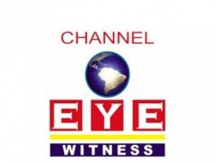 Channel Eyewitness Surat 3.0 Screenshot