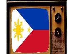 Channel TV Philippines Info 1.0 Screenshot