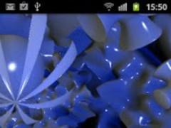 Chaos 3D Full Live Wallpaper 2.02 Screenshot