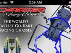 Charger Racing Chassis 1 2 0 Free Download