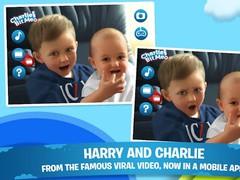 Charlie Bit Me!!!  Screenshot