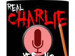 Charlie Charlie REAL HD 2.0 Screenshot