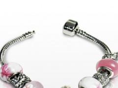 Charm Bracelets 1.0 Screenshot