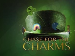 Chase for the Charms 1.2 Screenshot