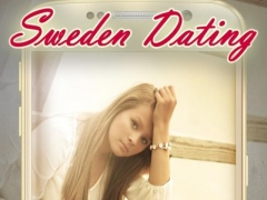 Free dating sweden girls
