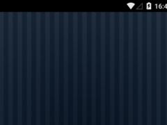 CHAT ME UP 2.0 Screenshot