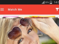 Waplog chat dating meet friend application pdf