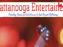 Chattanooga Entertainers 1.0 Screenshot