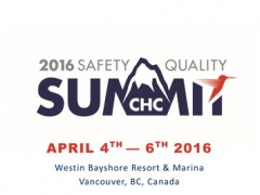CHC S&Q Summit 1.18 Screenshot