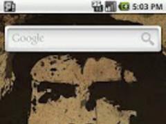 Che Guevara HD Wallpaper 1.1 Screenshot