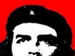 Che Guevara Wallpaper 0821346515017 Free Download