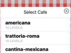 cheats for letter soup cafe companion app with all answers for free