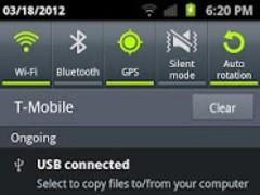Check USCIS Case Status 3 1 Free Download