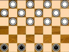 Checkers for Android 2.7.1 Screenshot