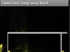 Cheech and Chong Board 1.0.6 Screenshot