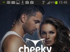 Https www cheekylovers com