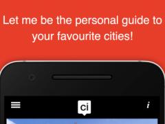 Chelmsford 5.8.1 Screenshot