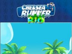 Chelsea Runner 2.1 Screenshot