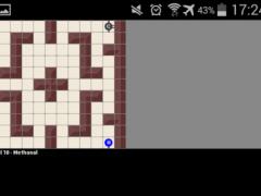 Chemistry Game 2.1.0 Screenshot
