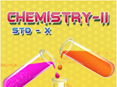 Chemistry-II 2.0.3 Screenshot