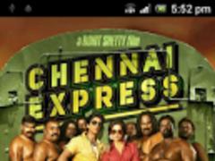 Chennai express hindi movie mp3 ringtone download –.