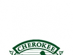 Cherokee Vet 1.2 Screenshot