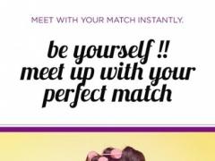 Cherry Pepper - Dating Free 1.2 Screenshot