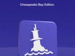 Chesapeake Bay Watch 1.1.1 Screenshot
