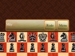 Chess Battle Arena 2.0.7 Screenshot