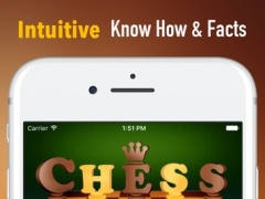 Chess for Beginners-Study Tips and Supports Guide 1.0 Screenshot
