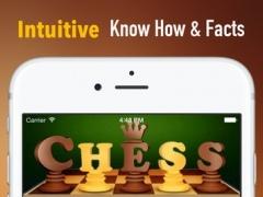 Chess Guide:Popular Board Game 1.0 Screenshot