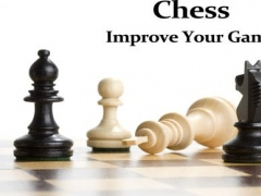 Chess - Improve Your Game 1.0 Screenshot
