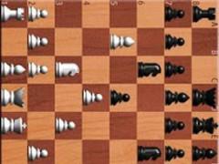 Chess Lite 2.4.1 Screenshot