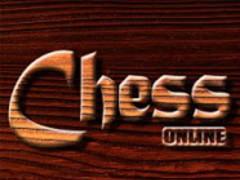 Chess Online 12.12 Screenshot