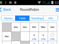 Chess Tournament Maker 1 1 0 Free Download