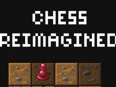 Chesslike: Adventures in Chess 1.05 Screenshot