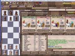 ChessRally 2.6.925 Screenshot