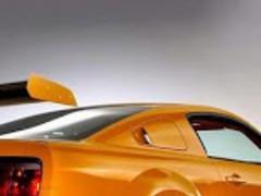 Chevrolet Autos Wallpaper 7.5 Screenshot