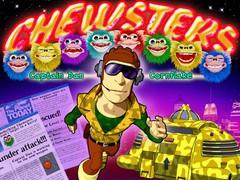 Chewsters 1.0 Screenshot