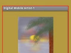 Cheyenne Artbook 1.0 Screenshot