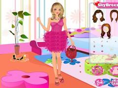 Chic Girl 1.0 Screenshot