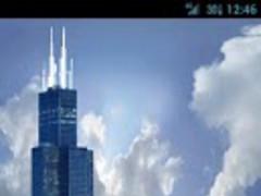 Chicago Live Wallpaper 11 Screenshot