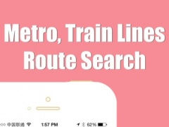 Chicago travel guide with offline map and Illinois cta subway transit by BeetleTrip 2.2 Screenshot