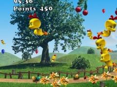 Chicken Blast 3.1 Screenshot